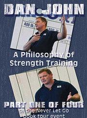 Dan_John_seminar1_180px