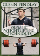 olympic-weightlifting-techniques-dvd